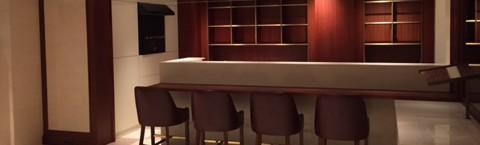 Hotelske recepcije