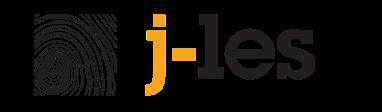 www.j-les.si