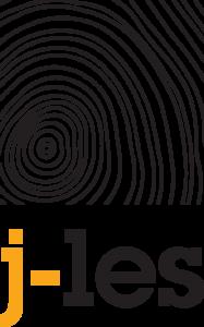 j-les-logo2