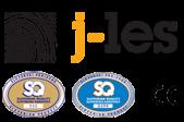 jles_logo